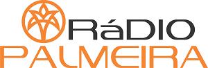 Rádio Palmeira AM 740 e FM 101.7