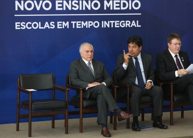 valter_campanato_agencia_brasil
