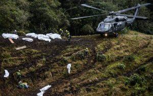 fbl-colombia-brazil-accident-plane_raul_arboleda_afp_d5lumxq