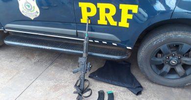Policiais brasileiros trocam tiros com suspeitos de assalto a empresa de valores no Paraguai