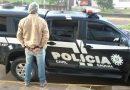 Operação Cooptare desarticulado grupo criminoso que agia no estado e  Palmeira das Missões