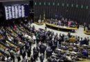 Saiba como votaram os deputados gaúchos na segunda denúncia contra Temer