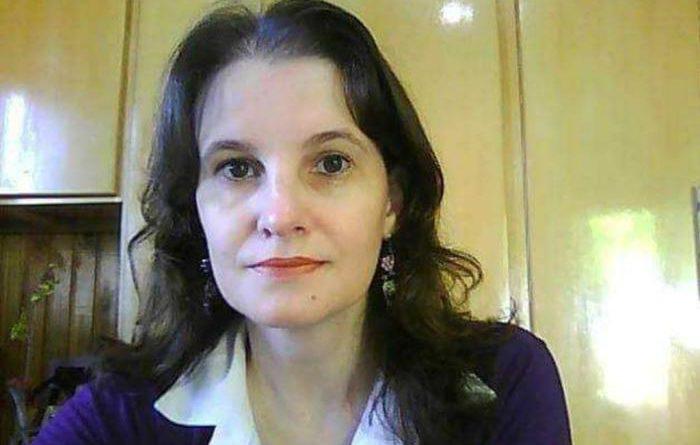 Suspeito de sequestro de contadora de Boa Vista das Missões volta atrás e inocenta marido da vítima