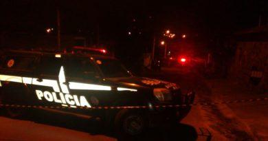 'Foi assustador', diz morador após em chacina com sete mortes em Porto Alegre