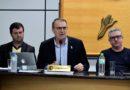 Audiência pública tratou dos desafios e das possibilidades da UFSM em Palmeira das Missões
