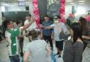 Sicredi Grande Palmeira realiza segundo sorteio da Promoção Show de Prêmios