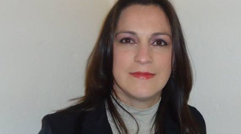 Funcionária pública de Porto Xavier que estava desaparecida é encontrada sem vida