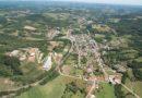 Maioria dos municípios gaúchos ameaçados de extinção pela PEC do Pacto Federativo tem IDH alto similar aos mais desenvolvidos do estado