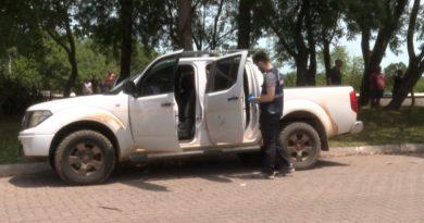 Homem reage a assalto e mata dois suspeitos em Pelotas