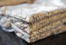 GenesisGroup contrata classificadores de grãos em Palmeira das Missões