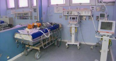 Brasil passa dos 10 mil infectados por coronavírus e registra o maior número de mortes em 24 horas