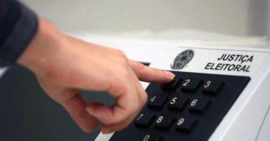 Câmara aprova PEC que adia eleições municipais de 2020 para novembro