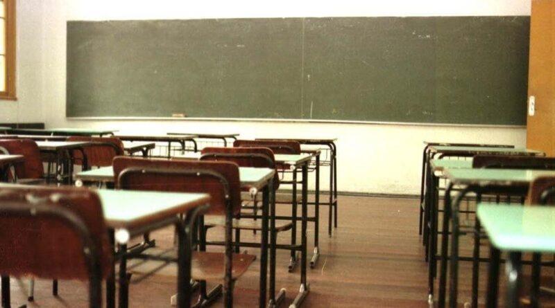 Governo do RS propõe retomada das aulas presenciais a partir de 31 de agosto