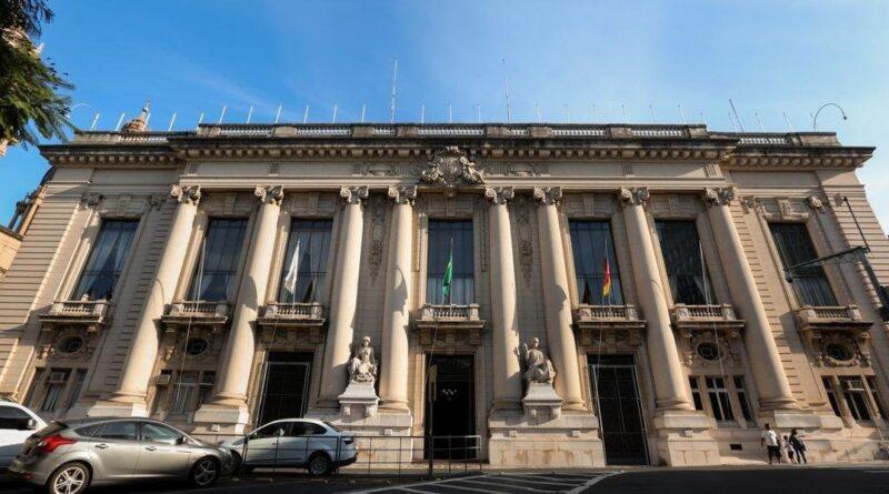 Governo do RS publica decreto de cogestão do Distanciamento Controlado