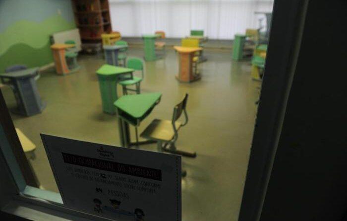 Perguntas e respostas: entenda as regras para a volta às aulas presenciais no RS