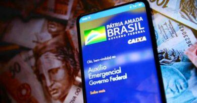 RS tem 54 candidatos com patrimônio acima de R$ 1 milhão que tiraram o auxílio emergencial