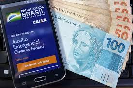Políticos gaúchos com bens entre R$ 1 milhão e R$ 4 milhões sacaram auxílio emergencial