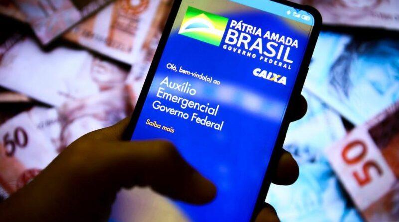 Candidatos da última eleição no RS receberam doações de 3,4 mil beneficiários do auxílio emergencial e do Bolsa Família