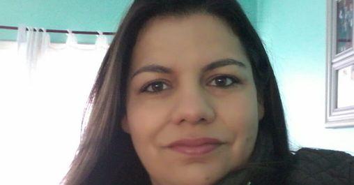 Regina Peixoto Ardenghi, Coordenadora da Vigilância em Saúde de Palmeira das Missões fala sobre o funcionamento do comércio na cidade